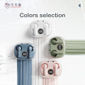 True Wireless Earbuds Bluetooth Headphones Touch Control