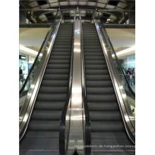Dsk Rolltreppe mit guter Qualität