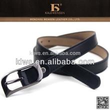 Cinturón de castidad para chicas 2014 cinturones de castidad para niñas