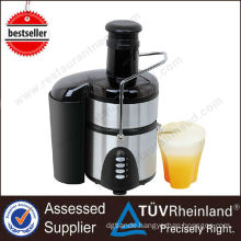 New Advanced Kitchen Automatic Electric Juicer Mixer Grinder Chopper