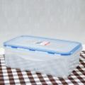 L-Logo drucken Preise Tiffin Lunch-Box mit Teilern