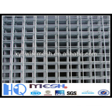 2014 NEW Welded Wire Mesh New Year Discount Price Welded Wire Mesh Panel/ Concrete Reinforcing Wire Mesh Panels