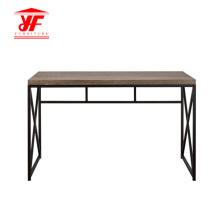 Последние исполнительные столы для офисных столов