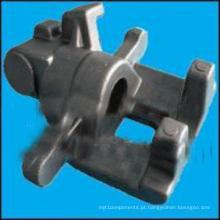 Carcaça de investimento / de aço inoxidável / peças da motocicleta da carcaça da precisão