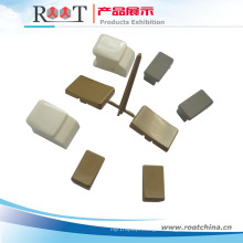 Plastic Parts for Auto Electronics
