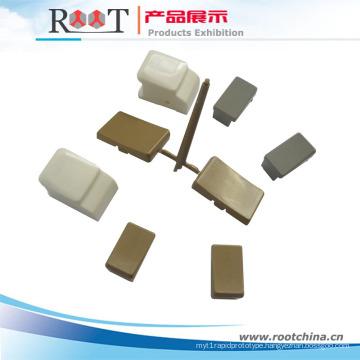 Plastic Parts for Auto Electronics
