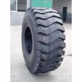 Bias Tyre/Nylon Tire/off-The-Road Tire OTR Tire 23.5-25 E3/L3