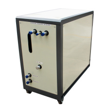Professional Water cool Chiller industrial cooling