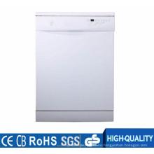 Electrodomésticos lavavajillas doméstico 220V / 60HZ, máquina de lavavajillas casa