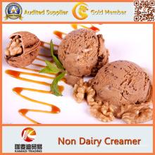 Home-Made Soft Ice Cream Powder Mix