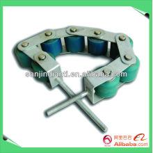 Шкив эскалатора группа, лифт части Китая, лифт источник шкив