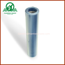 High Quality Excellent PVC Transparent Toy Packaging Rigid Film
