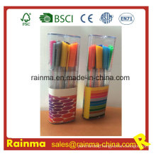 Canned Gel Pen, Hot Sale Pen