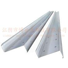 Stahl Czu Form Pfetten Umformmaschine Lieferanten für Dubai