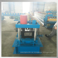 ZT-005 Stahltürrahmen Rollformmaschine