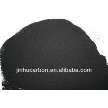 Carvão activado em pó à base de carvão