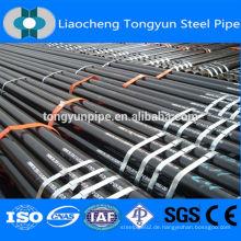 Astm a572 gr.50 Stahlrohr