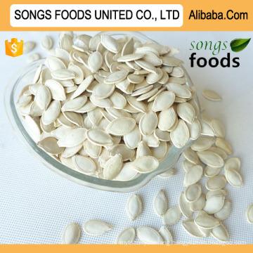 Songs Foods , Shine skin Pumpkin seeds,2015