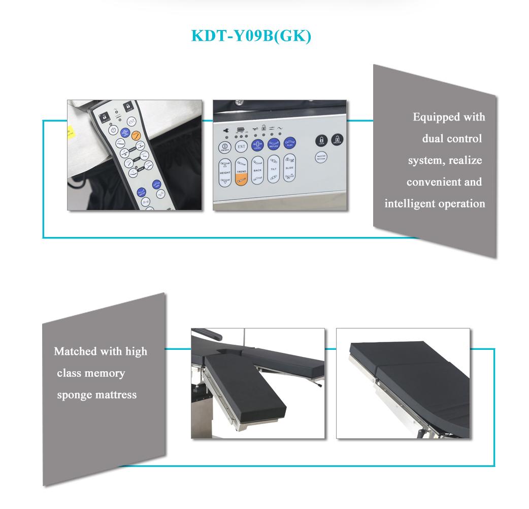 KDT-Y09B(GK)8