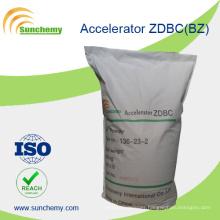 First Class Rubber Accelerator Zdbc/Bz