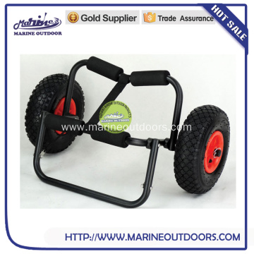 Hot sale products kayak wheel carts from china online shopping