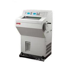 US-3060 Lab Cryostat Microtome