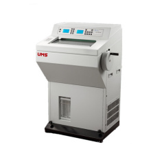 US-3060 Laboratório Micrótomo de Criostato