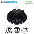 waterproof cob 100w 160w industry led high bay