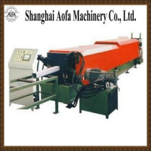 Water Channel Making Roll Forming Machine (AF-R50)
