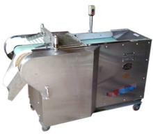 vegetable processing machine,food machinery