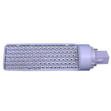 Shenzhen China e27 4.5w lámparas de bajo consumo