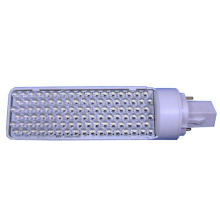 Shenzhen china e27 4.5w energy-saving lamps
