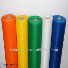 Popular Insect Screen / Colored Window Screen