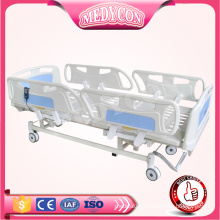 electric icu bed with three functions