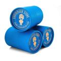 Caixa de embalagem de chá preto orgânico high-end