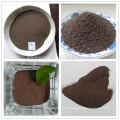 Factory supply 80 mesh water jet cutting abrasive garnet sand far sale