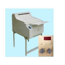 Automatic X-ray Film Processor (4 Groove) Fp-435A
