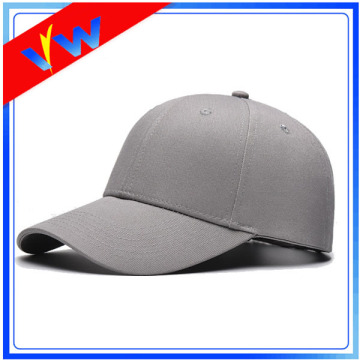 Advertising Plain Cheap Baseball Cap