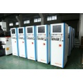 +-30 taper CNC Wire Cut EDM Machine