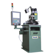 Yh-320 Power System bobine Winding Machine