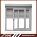 Aluminium Glass Louvers Window Kitchen Sliding Window Aluminium