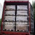 Hoja de aleación de aluminio 3003 3105