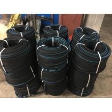 High quality Aquaculture Mixair Aeration Tubing