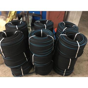 High quality Wastewater Aeration Hose for Fish Pond
