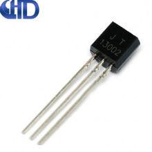 QHDQ3-- 50 Straight Transistors 13002 1.2A/400V NPN TO-92 New IC MJE13002