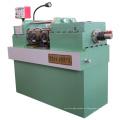 Tipo Z28--200 de Máquina laminadora de rosca hidráulica