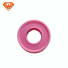 high temperature ptfe tape