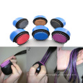 Washable Hair Color Comb Temporary Hair Dye