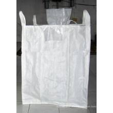 PP FIBC Jumbo Plastic Bag