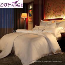 Luxurious Light Green Mulberry Silk Soft Chinese Comforter Sets Bedding